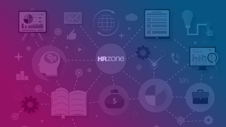 The 21st Century HR Professional  - обложка