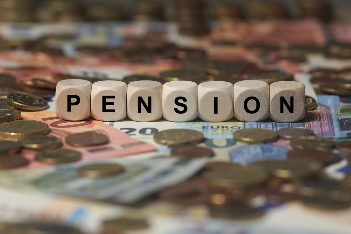 8 Pension No-No's That Will Affect Your Retirement