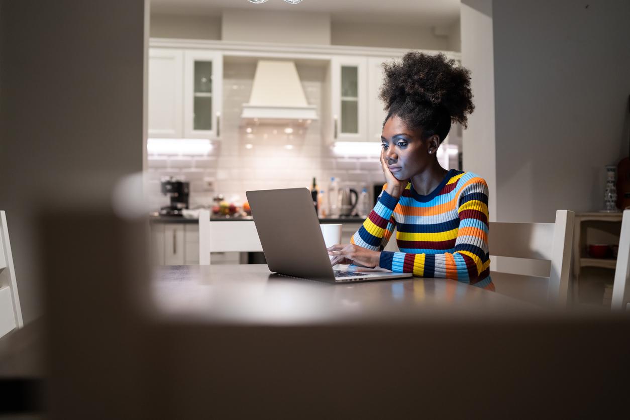 Nine ways to reward your remote team members | HRZone