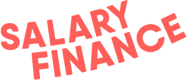 salary finance logo