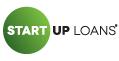 startuploans logo