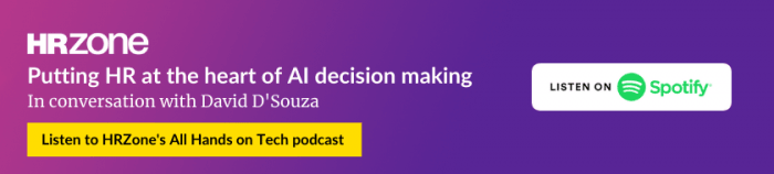 podcast link