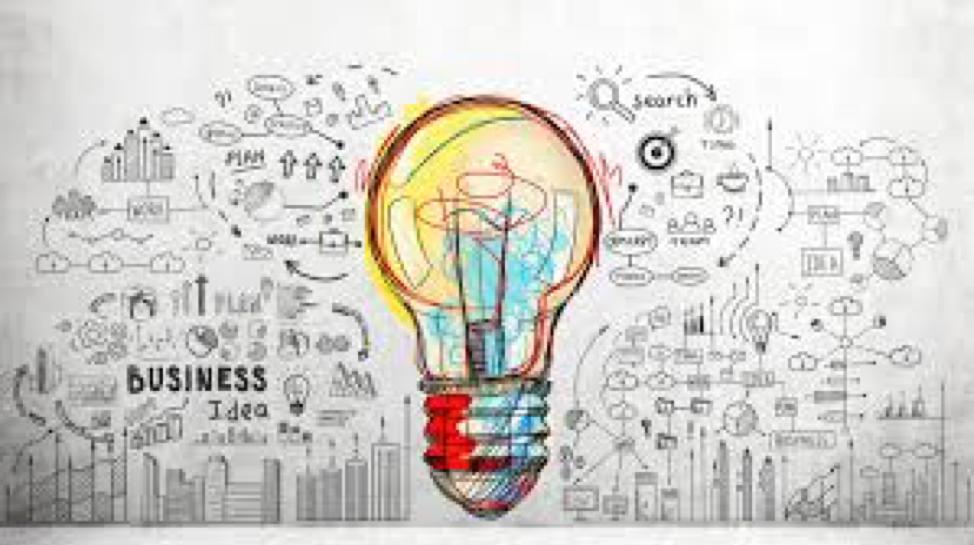 Organizational Development, Company culture, Management
