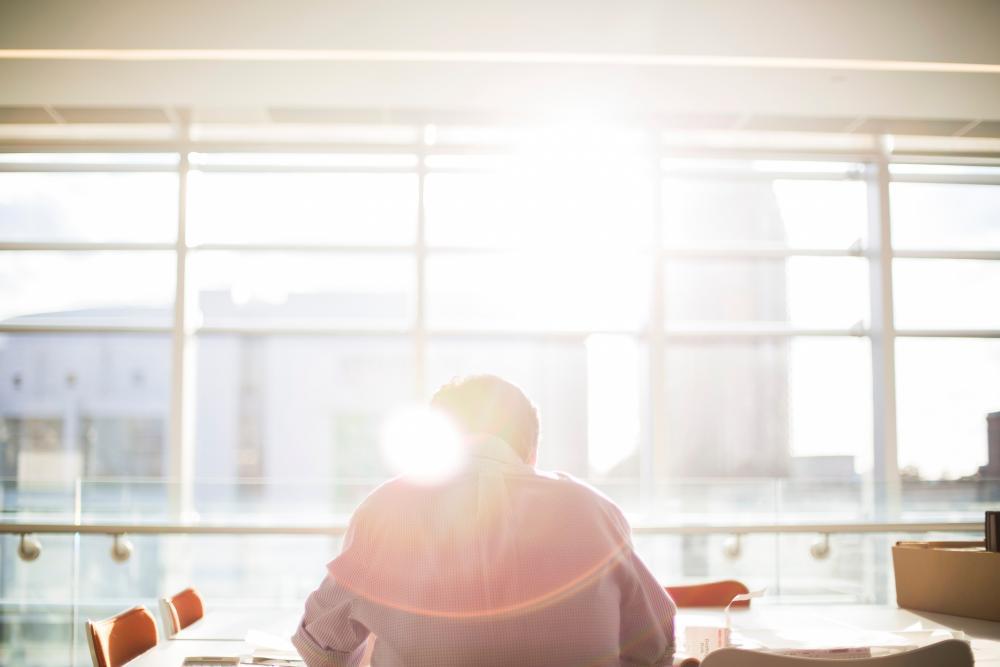 The impact of employee disengagement