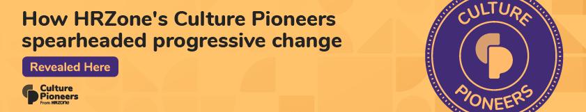 Culture Pioneers link