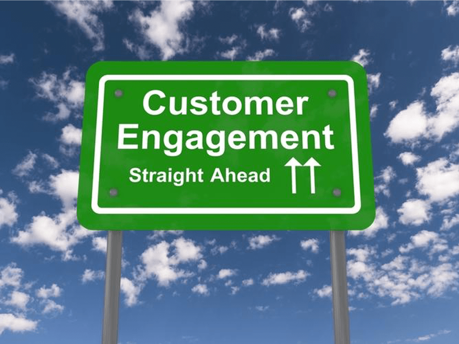 Customer Experience, Employee Experience, Employee Engagement, Strategy Focused Group, SFG
