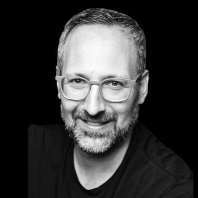 Dr Matthias Reuter