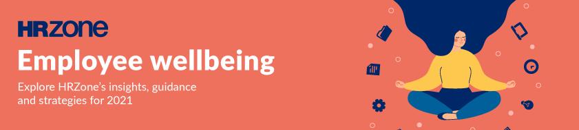wellbeing hub link