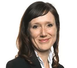 Professor Erin Hatton