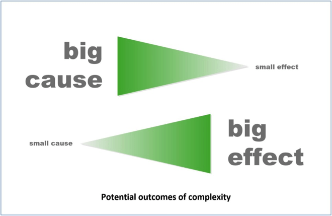 ethics graphic 2