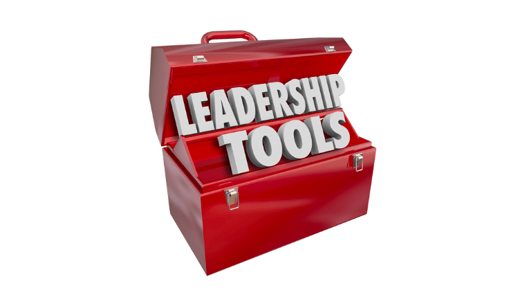 Leaders vs Manager, Management, Leadership, Ron Thomas, SFG, Strategy Focused Group