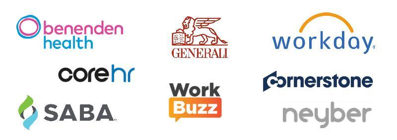 hrz sponsors