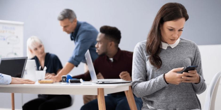 Employee Engagement, Leadership, Employee Management, Strategy Focused Group