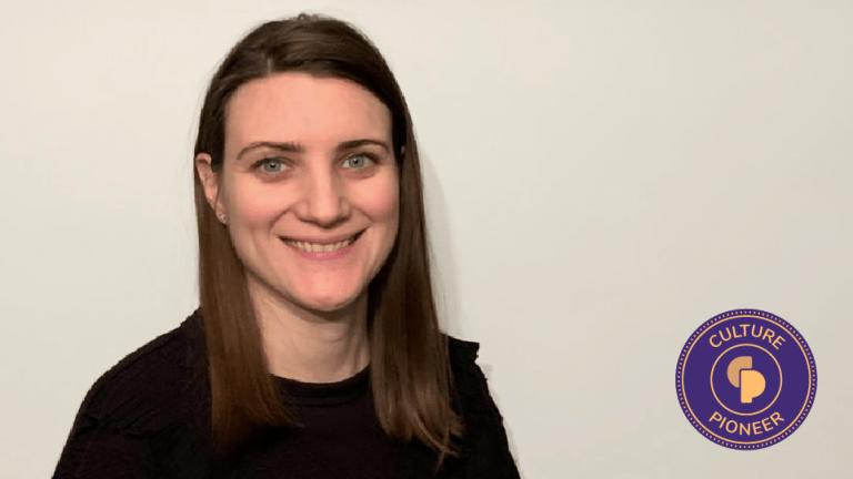 Gemma Shambler, The Happiness Index