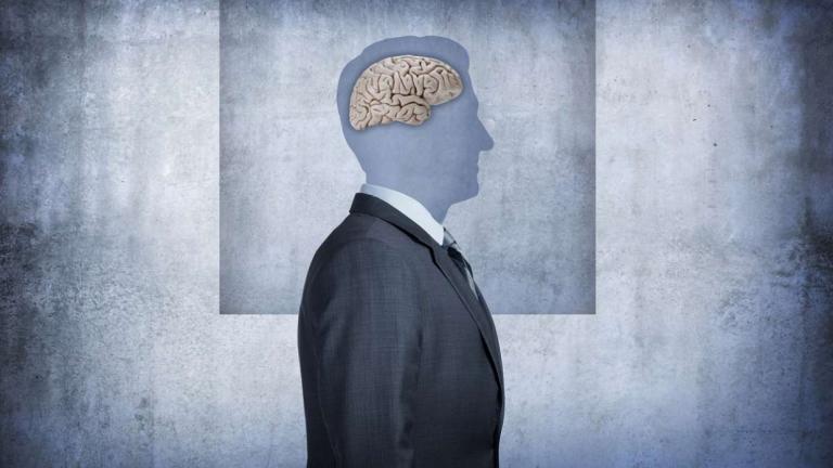 Brain-savvy leading