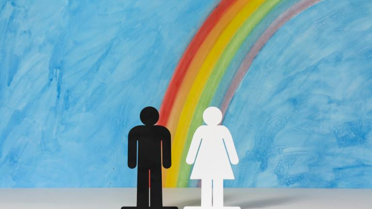 diversity and equal pay at work