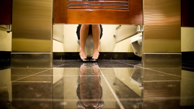workplace_womens_toilet.