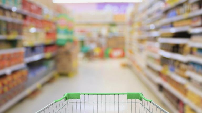 Retail future