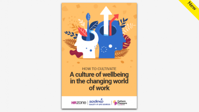 Wellbeing culture eBook