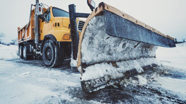 Snowplough leadership will deliver results