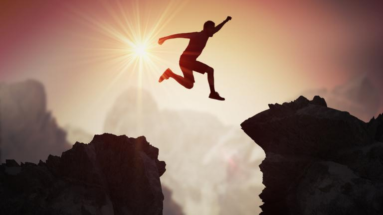 Overcoming challenges to future work