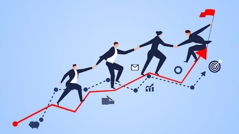 Evolution of HR leaders