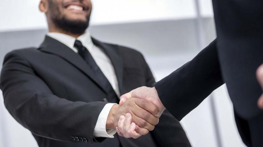 523995415_istock_thinkstock_maksymporiechkin_happy_handshake.jpg