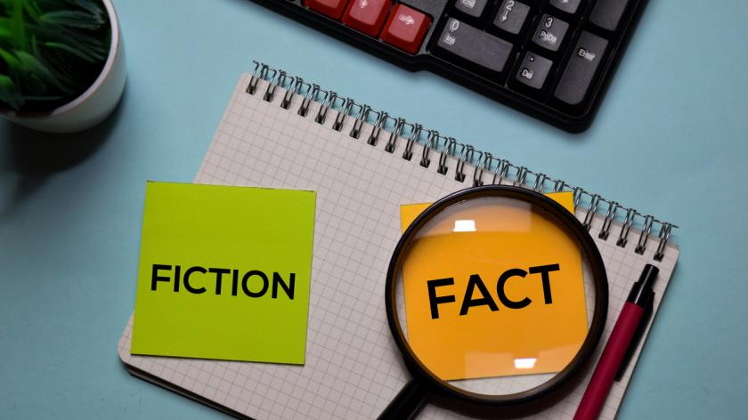 Fact or fiction in workplace investigations