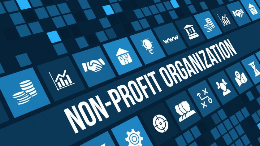 HR tech for non profits