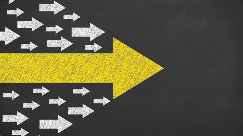 arrows_leadership