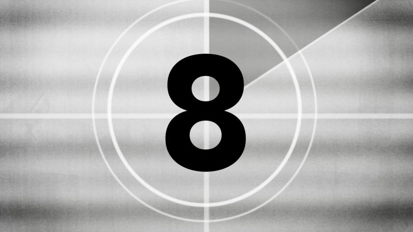 Eight capabilities of leadership