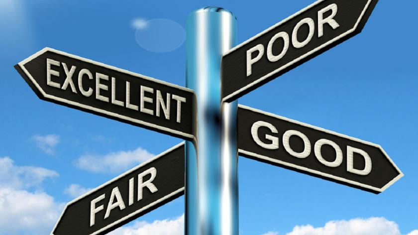 How to achieve diversity through fair assessment | HRZone