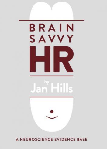 Jan Hills, Brain Savvy HR