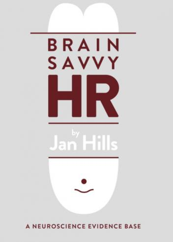 Jan Hills, Brain Savvy HR