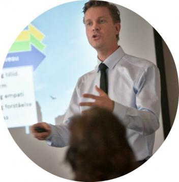 Erik presentation