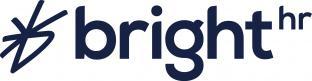 BrightHR logo