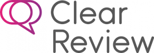 clearreview