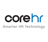 About CoreHR