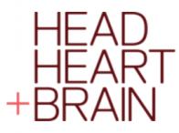 Head Heart + Brain