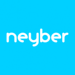 About Neyber