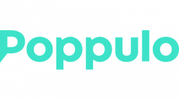 poppulo