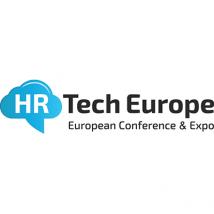 HRN Europe