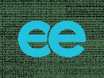 EE 2015 logo