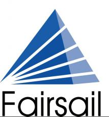 fairsail