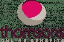 thomsons logo