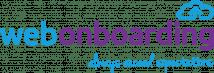 webonboardinglogo
