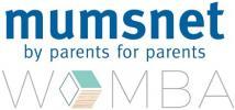 Womba/Mumsnet