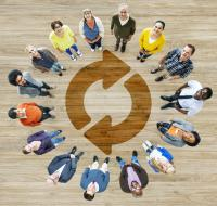 360 Degree Feedback Benefits and Challenges