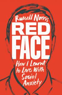 Russell Norris book cover