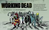 Working Dead Buckingham
